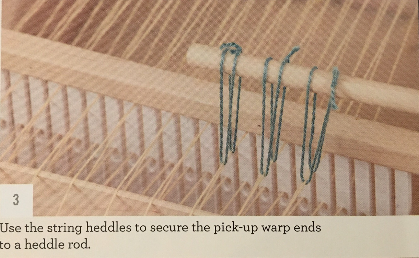 and Projects for the Rigid-Heddle Loom Tips Weaving Techniques Handwoven Home